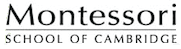 Montessori School of Cambridge